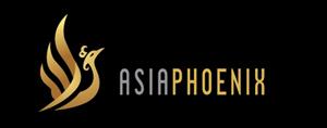 Asia Phoenix Team Building